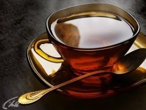 Крепкий чай от поноса