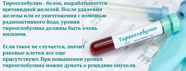 tireoglobulin-onkomarker-shhitovidnoj-zhelezy