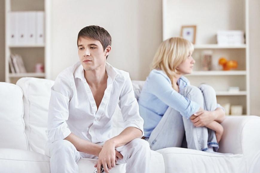 ВПЛ 16 у чоловіків: симптоми і лікування