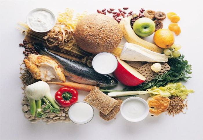 Показания к началу приема препаратов витамина В6