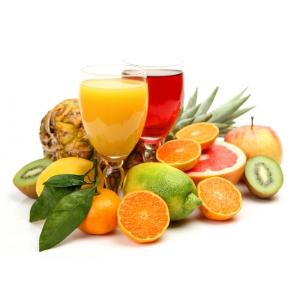 витамином С