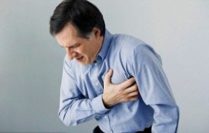 высокий холестерин симптомы