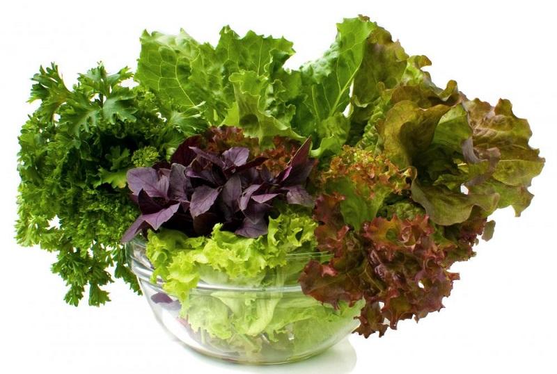Продукти харчування для підвищення потенції у чоловіків