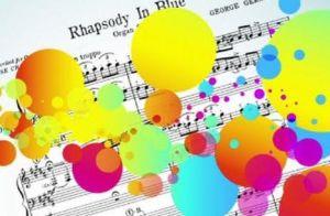 цветные звуки